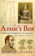 En_annies_box