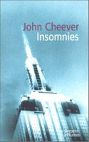 Fr_2000_insomnies_cheever