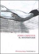It_2008_il_nuotatore_cheever