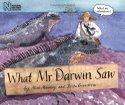 En_what_mr_darwin_saw