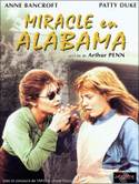Fr_miracle_en_alabama
