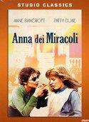 It_anna_dei_miracoli
