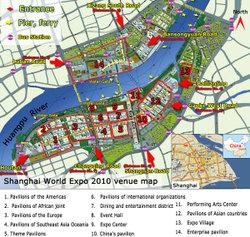 Shanghaiexpomap