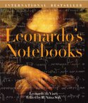 En_2009_leonardos_notebooks
