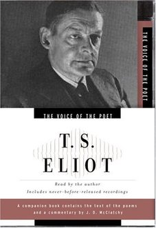 The_voice_of_the_poet_ts_eliot_7