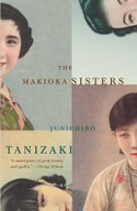 En_the_makioka_sisters