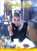 En_breakfast_at_tiffanys