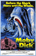 1956_film_poster_moby_dick