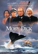 1998_moby_dick