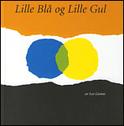 No_lille_bl_og_lille_gul