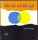 Se_lilla_bla_och_lilla_gul