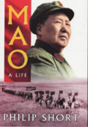 En_philip_short_mao_a_life
