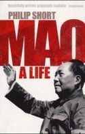 En_philip_short_mao_paperback