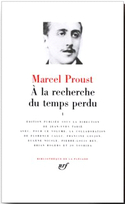 Proust_nrf_french