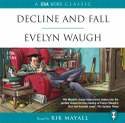 Audiobook_decline_and_fall