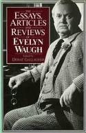 Essays_articles_reviews_waugh