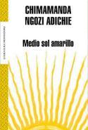 2007_es_medio_sol_amarillo