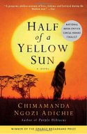 2007_paper_half_of_a_yellow_sun