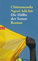2008_de_die_haelfte_der_sonne