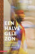 2008_nl_een_halve_gele_zon