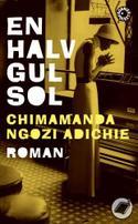 2008_se_en_halv_gul_sol