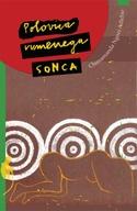 2008_sk_polovico_rumenega_sonca