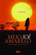 2009_pt_meio_sol_amarelo