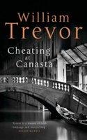En_2007_trevor_cheating