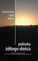 Pl_polowkazoltegoslonca
