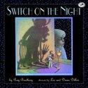 En_switch_on_the_night_bradbury