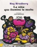 Es_la_nina_que_ilumino_la_noche