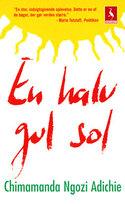 Da_en_halv_gul_sol