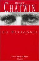 Fr_chatwin_en_patagonie