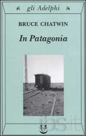 It_chatwin_in_patagonia