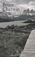 Pt_chatwin_na_patagonia