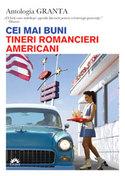Ro_tineri_romancieri_americani_gran