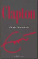 Da_clapton_en_selvbiografi