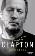 De_clapton_mein_leben
