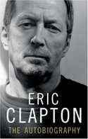 En_2007_clapton_autobiography_centu