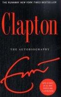 En_2008_clapton_broadway