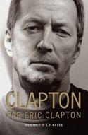 Fr_clapton_par_clapton