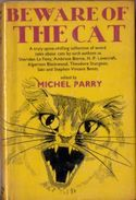 En_1974_beware_of_the_cat