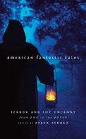 En_2009_american_fantastic_tales