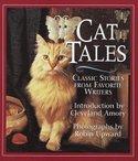 En_1996_cat_tales_amory_upward