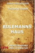 De_bulemanns_haus_kindle_2