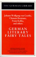 En_german_literary_fairy_tales