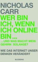 De_nicholas_carr_wer_bin_ich_wenn_i