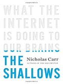 En_nicholas_carr_the_shallows