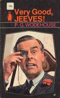 Wodehouse_very_good_jeeves