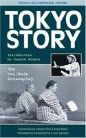 En_tokyo_story_screenplay